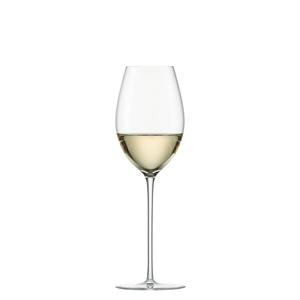 Zwiesel Glas VINODY 109585 Sauternes Glass 242ml