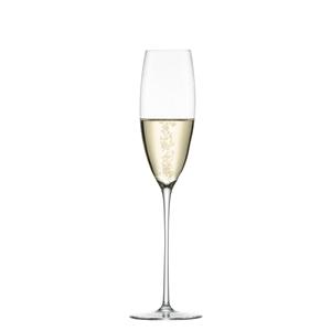 Zwiesel Glas VINODY 109586 Champagne Flute 214ml
