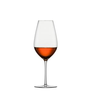 Zwiesel Glas VINODY 109588 Cognac Appreciation Glass 246ml