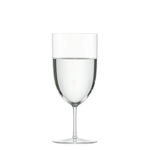 Zwiesel Glas VINODY 109589 Water Goblet 355ml