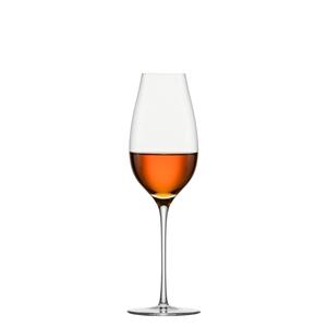 Zwiesel Glas VINODY 109590 Sherry Appreciation Glass 246ml