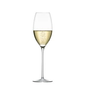 Zwiesel Glas VINODY 109594 Champagne Appreciation Glass 305ml