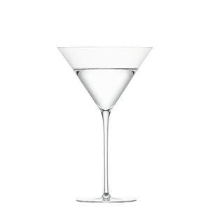 Zwiesel Glas VINODY 109595 Martini Cocktail Glass 293ml