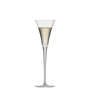 Zwiesel Glas VINODY 109596 Aquavit Glass 74ml