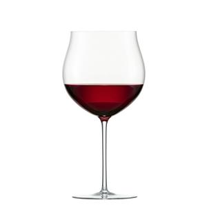 Zwiesel Glas VINODY 109600 Burgundy Grand CRU Bowl 962ml
