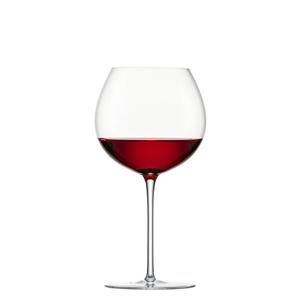 Zwiesel Glas VINODY 109601 Beaujolais Bowl 560ml