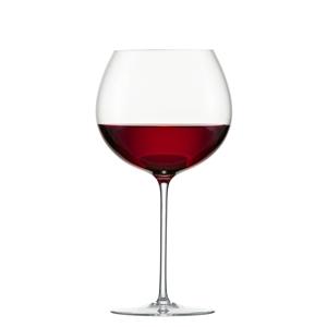 Zwiesel Glas VINODY 109602 Burgundy Bowl 750ml