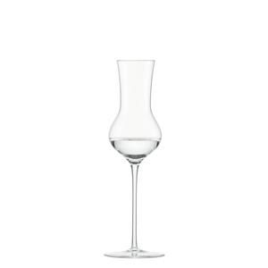 Zwiesel Glas VINODY 109603 Grappa Glass 101ml