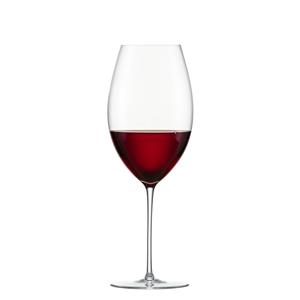 Zwiesel Glas VINODY 112178 Shiraz 757ml