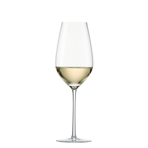 Zwiesel Glas VINODY 112179 Sauvignon Blanc Glass 364ml