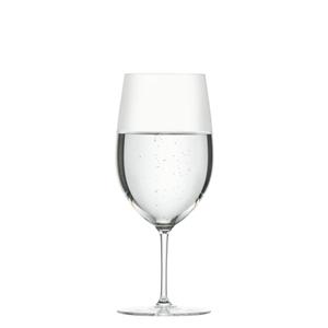 Zwiesel Glas VINODY 113137 Sparkling Water Stem 359ml