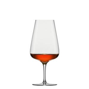 Zwiesel Glas VINODY 122357 Whisky Nosing Stem Glass 334ml