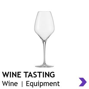 Zwiesel Glas WINE TASTING Wine Glasses