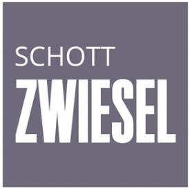 143_2_Schott_Zwiesel_Logo_Without-1.png