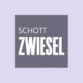 ADIT Curated Schott Zwiesel Logo NO Pointer