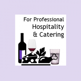 ADIT Curated For Professional Hospitality Place Holder