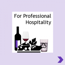 ADIT Curated Schott Zwiesel For Professional Hospitality Pointer