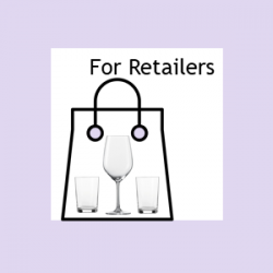 ADIT Curated For Retailers Place Holder