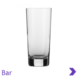 ADIT Curated On Page Navigate Bar Category Pointer