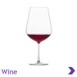 ADIT Curated On Page Navigate Wine Category Pointer 5