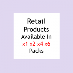 ADIT Curated Retail 1 2 4 6 Packs NO Arrow