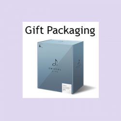 ADIT Curated Retail Gift Packaging No Arrow