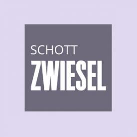 ADIT Schott Zwiesel Logo NO Pointer 6