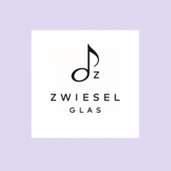 ADIT Curated Zwiesel Glas Logo NO Pointer 6