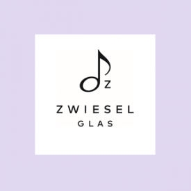 ADIT Curated Zwiesel Glas Logo 6a