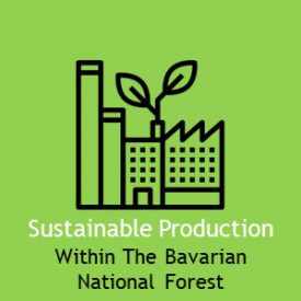 ADIT Curated Schott Zwiesel Sustainable Production Within The Bavarian National Forest NO Pointer