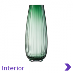 ADIT Zwiesel Glas Category Interior Decoration Glass Pointer