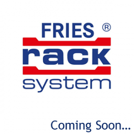 Fries Rack System Coming Soon No Pointer
